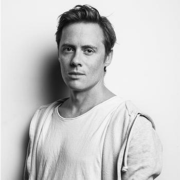 Johan Wendt