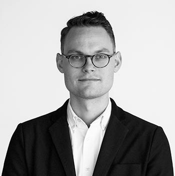 Martin Thörnkvist