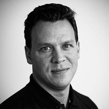 Andreas Nygren