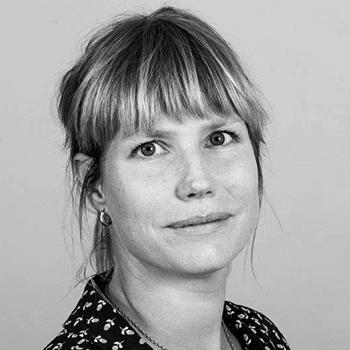 Judit Wefer