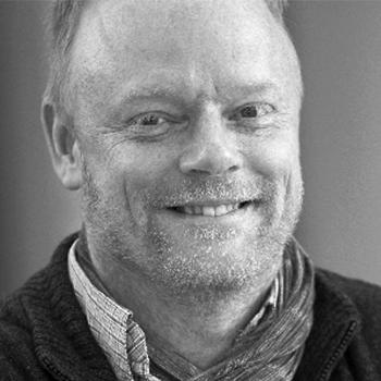 Per-Anders Hillgren