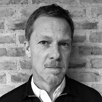 Richard Georg Engström