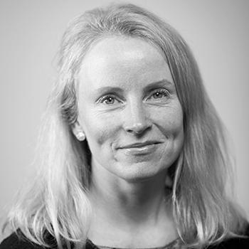 Anna Tengqvist