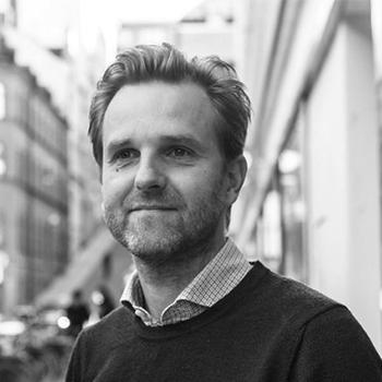 Jesper Kjellerås
