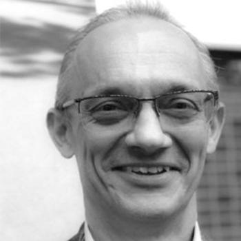 Lars Hulgård