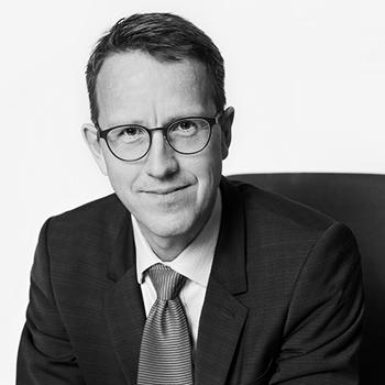 Lars Lööw