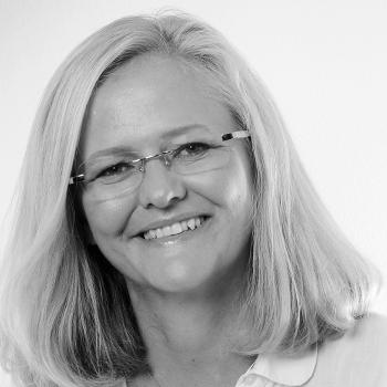 Lena Eriksson Åshuvud