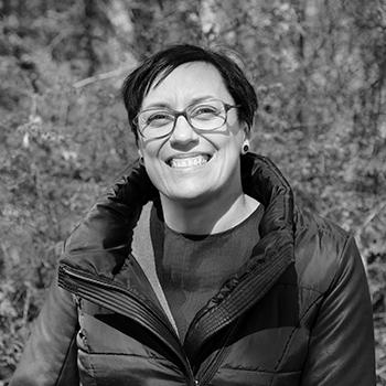 Marléne Engström
