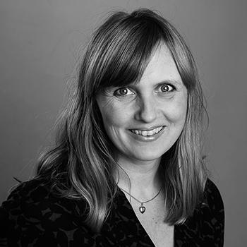 Angelica Lindblad