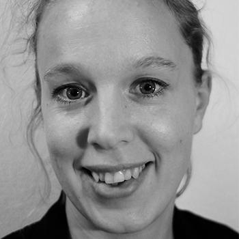 Cecilia Lindsjö
