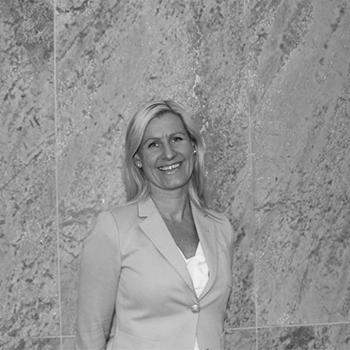 Gabriella Hurtig Hedlund