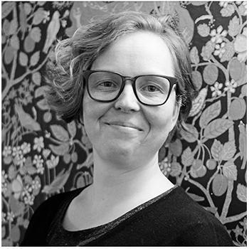 Hanna Ögren