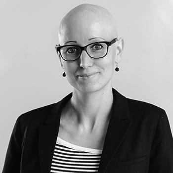 Karin Ackerholm