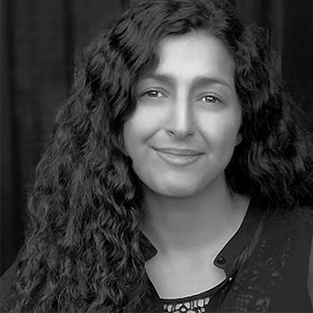 Mina Sharifiyan