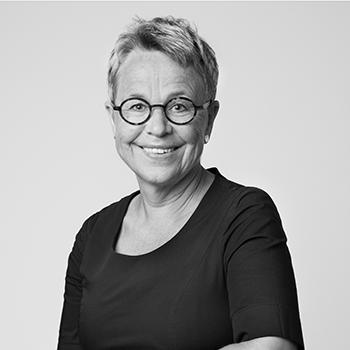 Annika Rosing