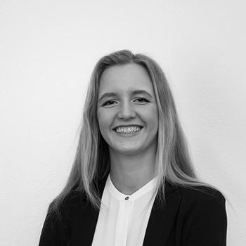 Hanna Kviske