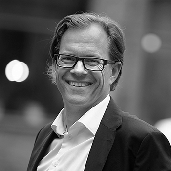 Joachim Keim