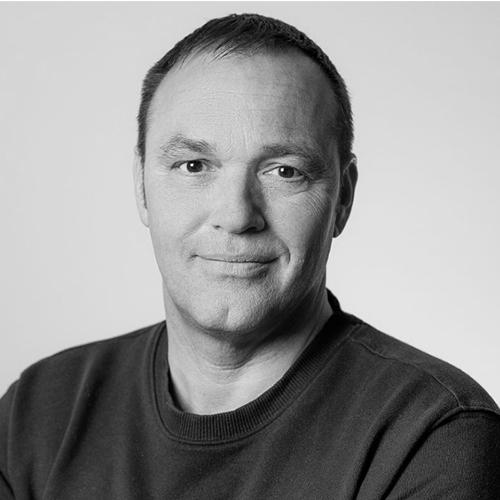 Fredrik Hillelson