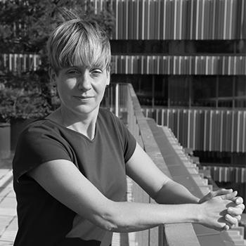 Anna Landeborg