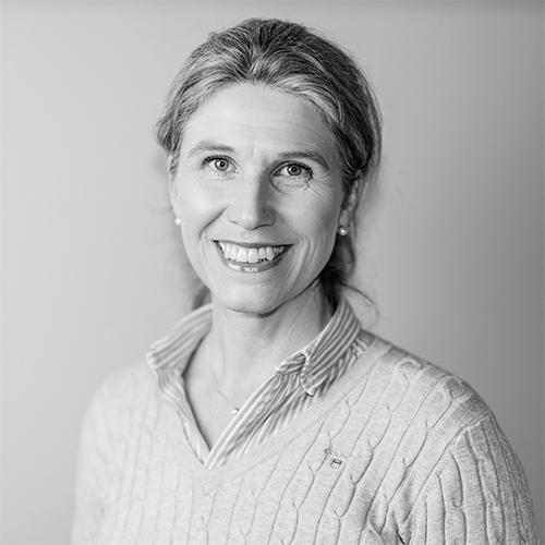 Hanna Sigsjö