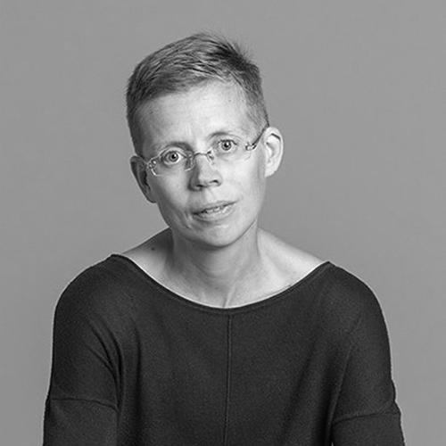 Malin Lindberg