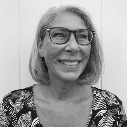Christine Oljelund