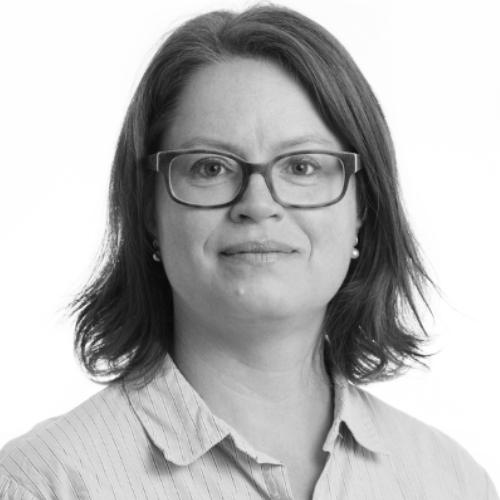 Dagmar Gormsen