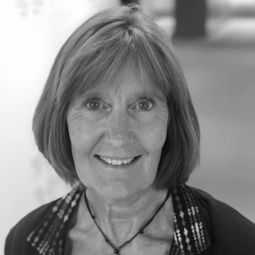 Eva Carlsson