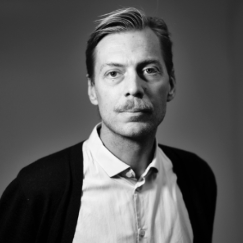 Martin Grander
