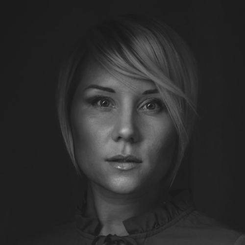 Sara Skoog Waller