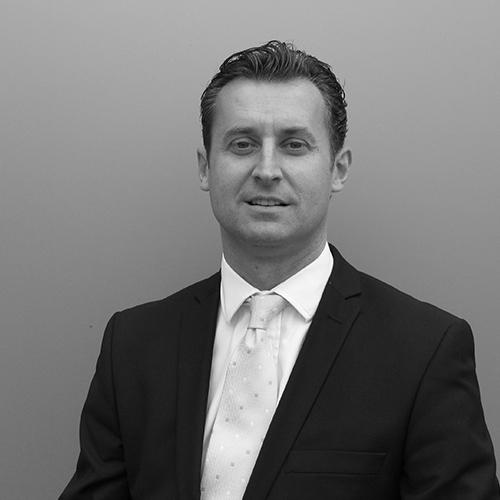 Alexander Onica