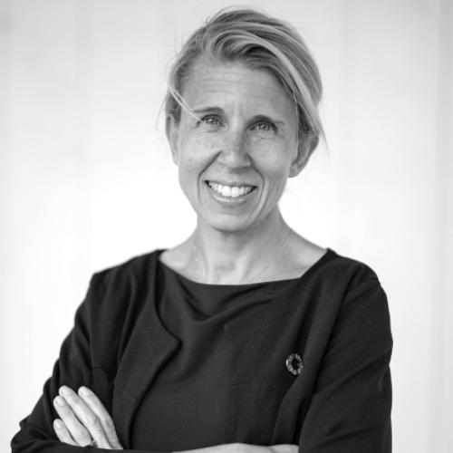 Anna Balkfors