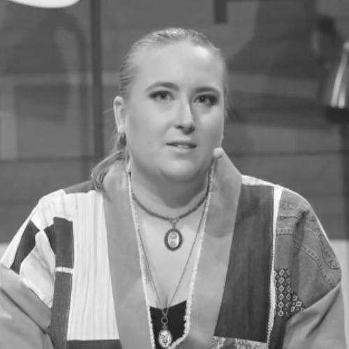 Jonna Eriksson