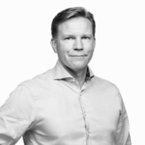 Jens Magnusson